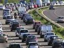 Ein Drittel aller Autos weltweit in EU registriert