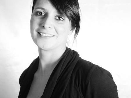 Maya Kleber