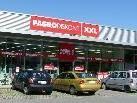 """Bild: Aufgrund seines """"autoaffinen"""" Warenangebotes muss PAGRO am Freitag das Geschäft schließen."""