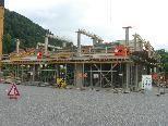Bild: In diesen Neubau werden im Dezember Generali und Deichmann einziehen!