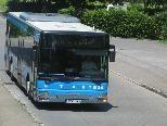 Bregenzer Stadtbus