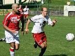 Der Ex-Rankweiler Sezgin Livaneli spielt künftig beim Renault Malin FC Sulz.