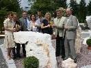 Eröffnung von HaKu in Sulz