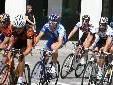 Internationales Radkriterium Rund um den Liebfrauenberg ist ein Klassiker.