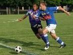 Mathias Barandun will mit SC Bregenz einen Heimsieg landen.