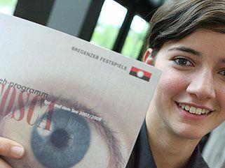 """Schon 2007 lud die Bregenzer Festspiele zum """"crossculture"""""""