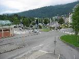 Seestadtareal