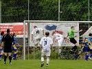 Auch im Cup gab es wenig Grund zum Jubeln für den FC Schruns
