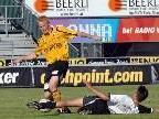 FC Hard behielt im Derby gegen Altach Amateure die Oberhand.