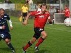 FC RW Rankweil hofft wieder auf bessere sportliche Zeiten.