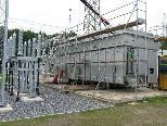 Mehr Energiesicherheit für Vorarlberg