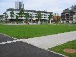 Park Mariahilf