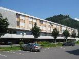 Sozialzentrum Weidach
