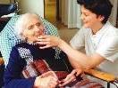 Das Seniorenheim in Bartholomäberg sucht zusätzliche Unterstützung