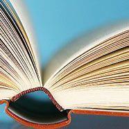 Die Lust am Lesen ist ungebrochen.