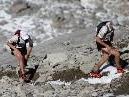Fotocredits © GORE-TEX® Transalpine-Run ? Lars Schneider