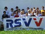 RSVV  Schueler-Mannschaft in Kriessern