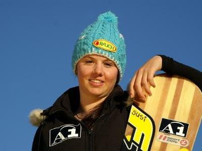 Susanne Moll