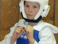 Taekwondo Schule Strick Bludenz, Schlins