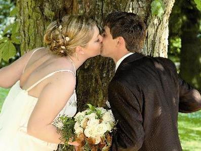Tipps, wie ein Beziehung gelingen kann, erfahren sie am 22.Oktober in Bludenz