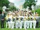 Wallner gratulierte den 28 Absolventinnen und Absolventen der Krankenpflegeschule Bregenz