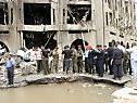 155 Menschen wurden getötet