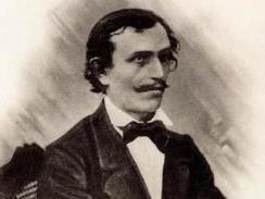 170. Geburtstags Franz Michael Felders