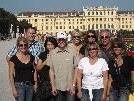BSC Vorderland in Wien