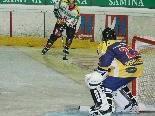 Das ewige Duell VEU Feldkirch gegen Meister EHC Lustenau steigt am Samstag.