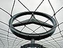 Deutscher Autobauer hat die Kurve gekratzt