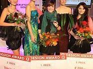 Die Gewinner des Q19 Design Award