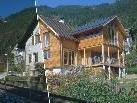 Ein gut saniertes Haus: behaglich, unabhängig, zukunftsorientiert