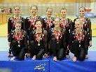 Erfolgreiche Teamturn-Landesmeisterschaften