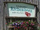 Gästeehrungen in Eichenberg – zufriedene Gäste kommen wieder.