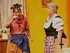Gerda und Erna