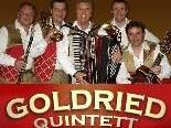 Goldried Quintett