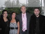 Güldane Celik und Adil Özcan haben geheiratet
