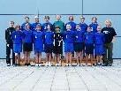 Handballjugend Lustenau
