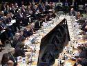IWF blickt zuversichtlich in die Zukunft