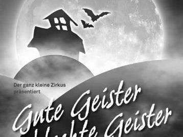Kulturkalender Stadt Dornbirn