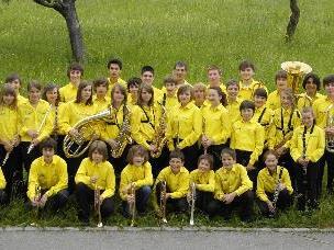 Musikschule Walgau nimmt am Bundeswettbewerb in Linz teil.