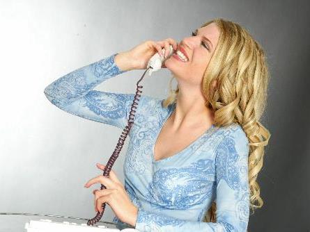 Netzausfall wegen Arbeiten der Telecom