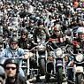 US-Motorradhersteller auf Talfahrt