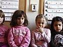 Unterschiede bei Migranten- und Inländerkindern