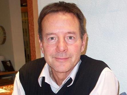 Walter Weirather
