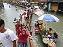 Wetter auf den Philippinen kommt nicht zur Ruhe