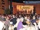 Das Steirische Weinfest zog viele Gäste in den Ender-Saal.