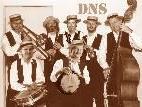 "Dixielandband ""DIRTY NOTE SYNCOPATORS"""
