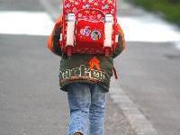 Gefahrenquelle für Kinder soll beseitigt werden