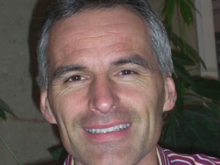 Jürgen Marcabruni
